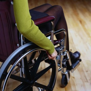 viviendas-para-discapacitados