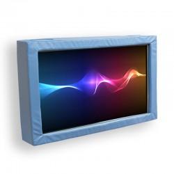 Multisensorial-Paneles interactivos