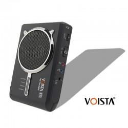 Amplificadores de voz